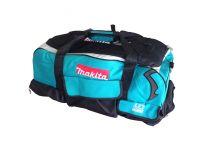 Makita 831279-0 stevige cordura+ werktas (geschikt voor 6 producten) (LXT600  tas)