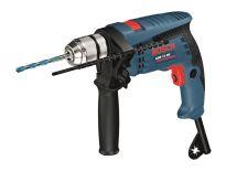 Bosch GSB 13 RE klop-/boormachine - 600W - 0601217100