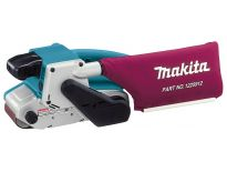 Makita 9903 Bandschuurmachine - 1010W - 76 x 533mm