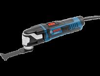 Bosch GOP 55-36 Multitool - 550W - variabel - 0601231100