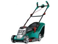Bosch ROTAK 37 grasmaaier - 1400W - 06008A4100