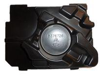 Makita 837672-6 MBox 2 inleg voor GA5040 / GA5040C / GA5041 / GA5041C / SA5040C