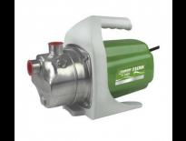 Eurom Flow TP 1200R Tuinpomp - 1200W - 3780 l/uur