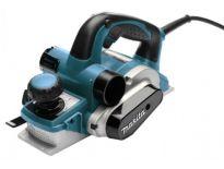 Makita KP0810 schaafmachine - 850W - 82mm - 4,0mm