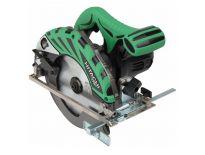 Hitachi C7U2 Cirkelzaag - 1200W - 190mm - 93412501