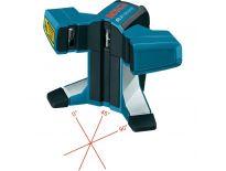 Bosch GTL 3 tegellaser in tas - 20m - 0601015200