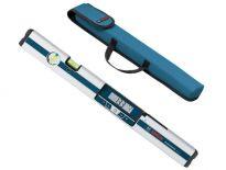 Bosch GIM 60 Digitale hoekmeter in tas - 360 - 0601076700