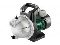 Metabo P 3300 G Tuinpomp - 900W - 3300 l/h - 600963000