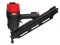 Senco A900FN Tacker - 34° - 50-90mm - 4F0311N