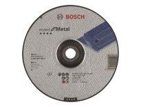 Bosch 2608600225 Expert Doorslijpschijf - 230 x 22,23 x 2,5mm - metaal
