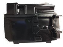 Makita 837670-0 Mbox 2 inleg voor BTD129 / BTD134 / BTD136 / BTD146 / BTD147 / BTP130 / BTP131 / BTP140 / BTP141 / BTW250 / BTW251 / BTS130