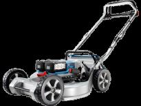 Bosch GRA 48 M 36V Li-Ion accu grasmaaier body - 0600911003