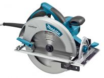 Makita 5008MG Cirkelzaag - 1800W - 210mm