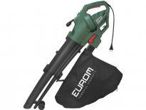 Eurom Gardencleaner 3000 - Bladblazer - 3000W - 35L - 243031