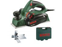 Bosch PHO 3100 Schaafmachine incl. accessoires in koffer - 750Watt - 0603271100/2016