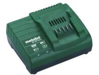 Metabo SC 60 PLUS oplader