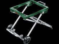 Bosch PTA 2000 Verrijdbaar Onderstel - 595mm - 0603B05300/2016