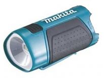 Makita ML100 lamp 10.8V Li-Ion accu lamp body