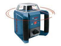 Bosch GRL 400 H rotatielaser in koffer