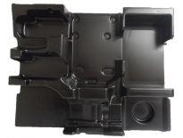 Bosch 6.082.850.50T / 6.032.350.50T inleg voor GOP 18 V