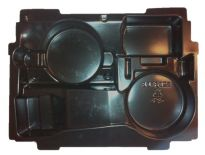 Makita 837632-8 MBox 2 inleg voor BGA452 / BGA450