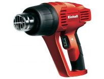 Einhell TH-HA 2000/1 Heteluchtpistool - 2000W - 4520179