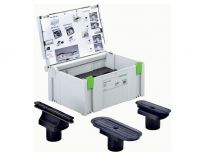 Festool 495294 / VAC SYS VT Accessoire Systainer voor VAC SYS SE 1 / VAC SYS SE 2