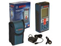 Bosch GLM 100 C laser afstandmeter - 100m - 0601072700