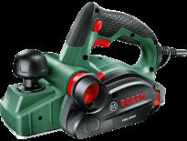Bosch PHO 2000 Schaafmachine - 680W - 2 x 8 x 82mm - 06032A4100