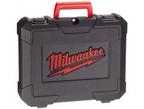 Milwaukee 4931415375 koffer voor HD28 AG