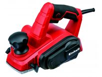 Einhell TC-PL 750 Schaafmachine - 750W - 82 x 2mm - 4345310