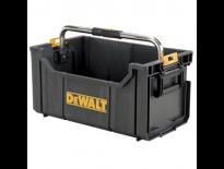 DeWalt DWST1-75654 Tough System open gereedschapskoffer