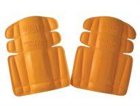 DeWalt DWC15001 kniebeschermers