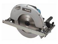 Makita 5143R Cirkelzaag - 2200W - 355mm