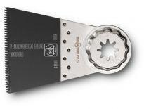 Fein 63502208210 E-Cut Precision BIM zaagblad (1st) - SLP - 50 x 65 mm (208)