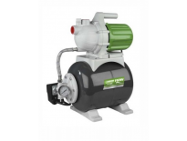 Eurom Flow HG 800P Drukpomp - 800W - 3180l/uur