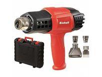 Einhell TE-HA 2000 E Heteluchtpistool - 2000W - 358 x 112 x 280mm - 4520195