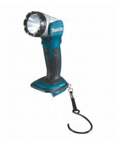 Makita DML802 Li-Ion accu LED lamp body - 14.4V - 18V - DEADML802