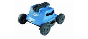 Ubbink 7504623 Robotclean 1 Zwembadreiniger - 135W - 16m3/u