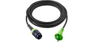 Festool 489661 plug it-kabel - H05 RN-F/7,5 - 5 meter