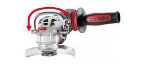 Metabo 627362000 Multistanden beugel voor extra handgreep