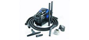 Ubbink 1379119 VacuProCleaner Compact Vijverstofzuiger - 1000W