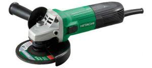 Hitachi G13STA(YL) Haakse slijper incl. diamantzaagblad - 600W - 125mm - 93122845