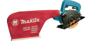 Makita 4105KB Diamantzaag - 800W - 125mm