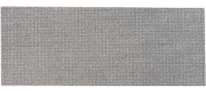 Metabo 624724000 Slijprooster - 93 x 250 x P120 (5st)