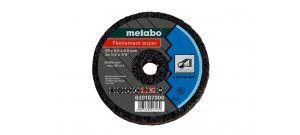 Metabo 630187000 Afbraamschijf - 50 x 6 mm - metaal
