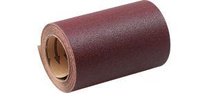 Makita P-38146 Schuurpapier rol - K120 - 120x5000mm