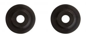 Milwaukee 48380010 Snijwiel voor Pijpsnijder C12PC (2st)