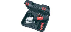 Flex MS1706FR Sleuvenfrees in koffer - 1400W - 140mm - 329.673