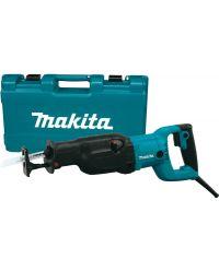 Makita JR3060T Reciprozaag in koffer - 1250W